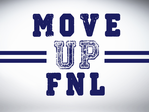 Move Up FNL