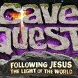 "VBS  ""Cave Quest"""