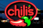 Chili's Night