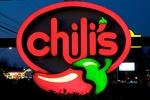 Chili's Night