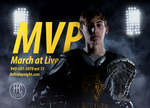 MVP- Most Valuable People
