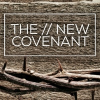The New Covenant (2014)