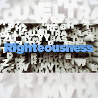 Righteousness Part 2
